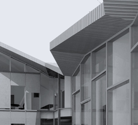 Olgiate Offices - mpa - marco pestalozza architetti