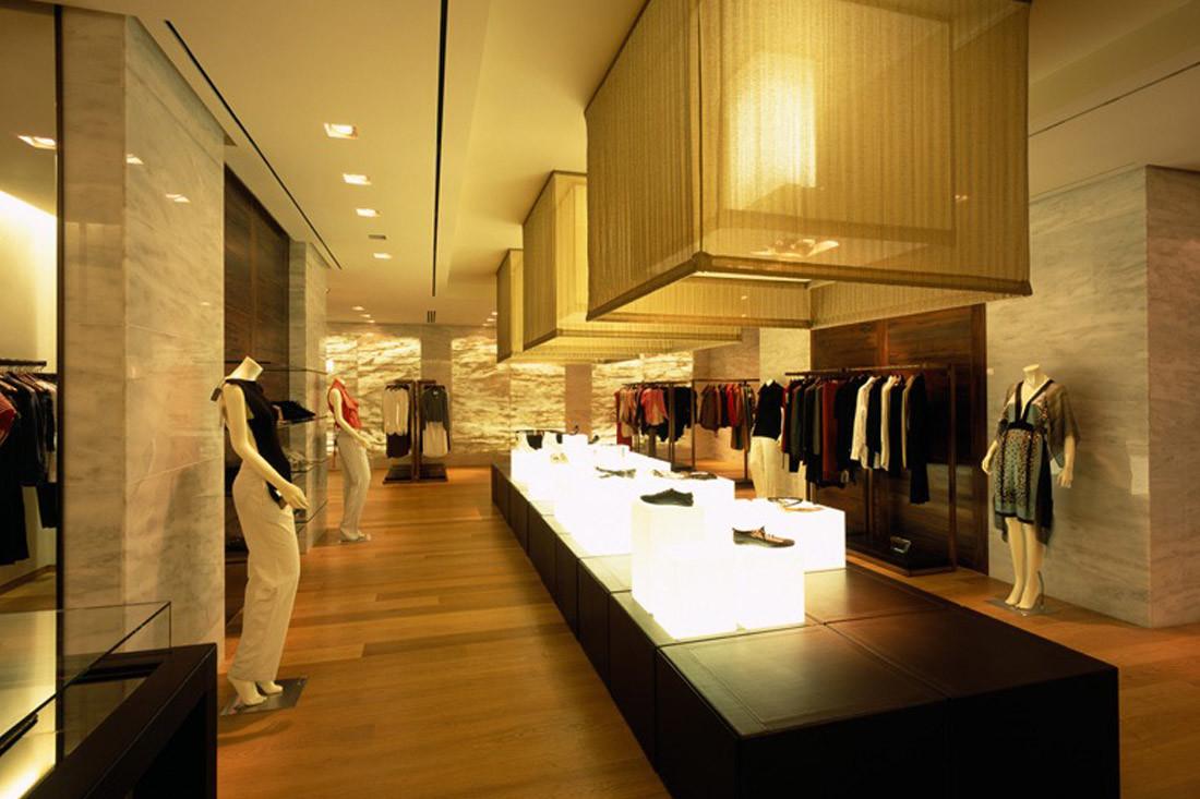 Boon The Shop - mpa - marco pestalozza architetti