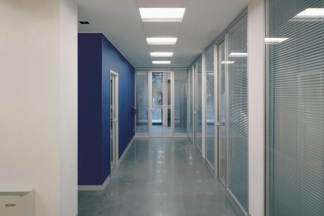 CCCB Bank - mpa - marco pestalozza architetti